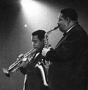 Cannonball-and-Nat-ADDERLEY (300x308, 39Kb)