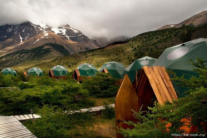 EcoCamp_Patagonia_hqroom_ru_07 (700x466, 319Kb)