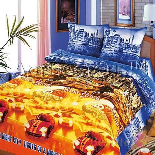 текстиль для дома (4) (500x500, 222Kb)