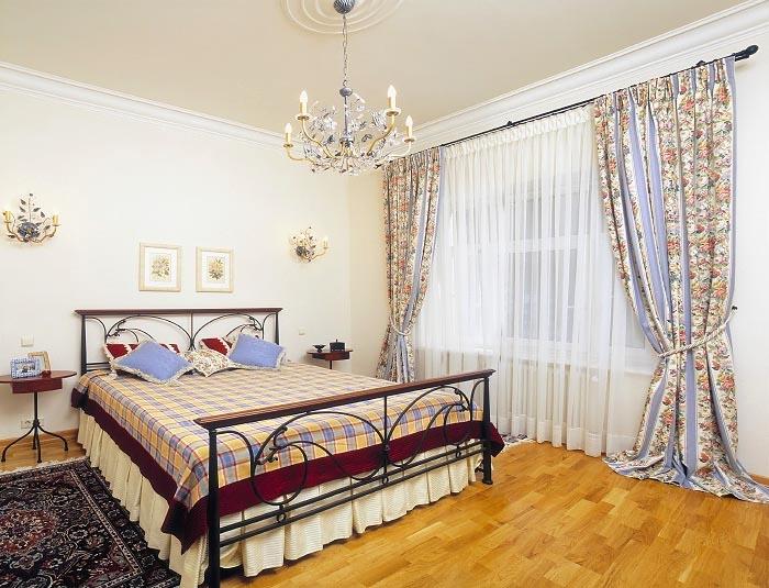 текстиль для дома (6) (700x535, 256Kb)