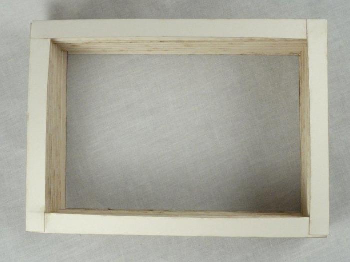 Оригинальная коробочка в форме книжки. Скрапбукинг (8) (700x525, 196Kb)