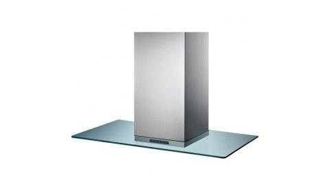наклонная вытяжка для кухни (2) (480x278, 29Kb)