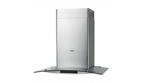 наклонная вытяжка для кухни (4) (480x278, 30Kb)