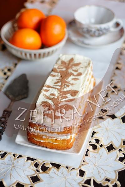 apelsinovyj-tort (400x600, 169Kb)