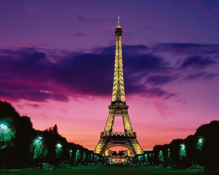 Как я опять хочу в Париж) Или где получить шегенскую визу (2) (700x560, 255Kb)