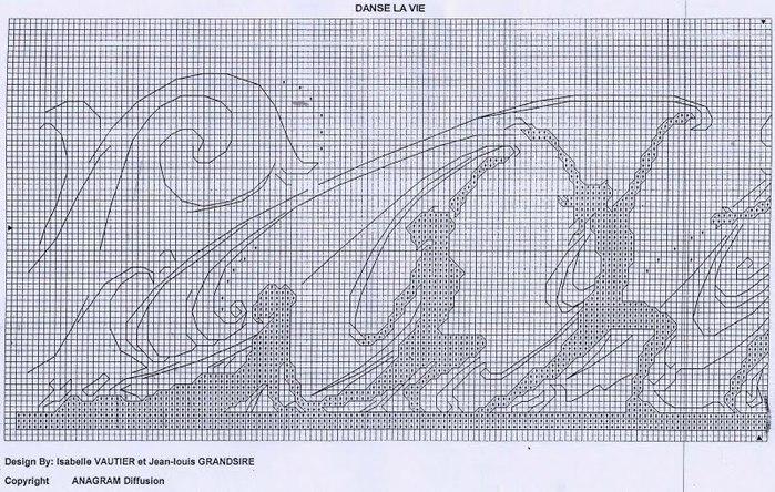 схема 1 (700x444, 129Kb)