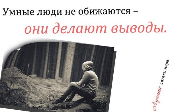 4524271_y8uv5PpSfPg (604x393, 43Kb)