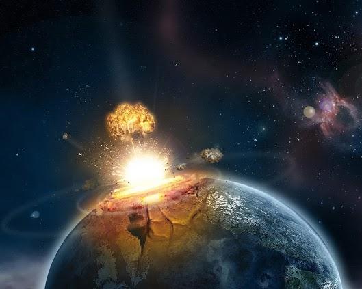 asteroid-impact (529x423, 47Kb)