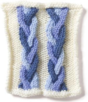 tricolor-cable (300x347, 88Kb)