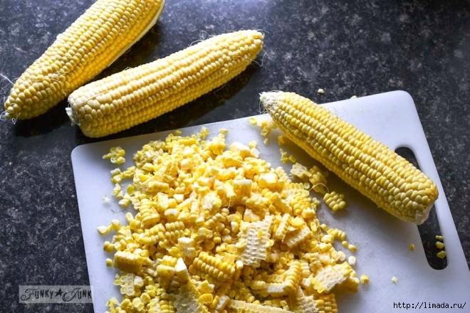corn-0899-660x440 (660x440, 231Kb)