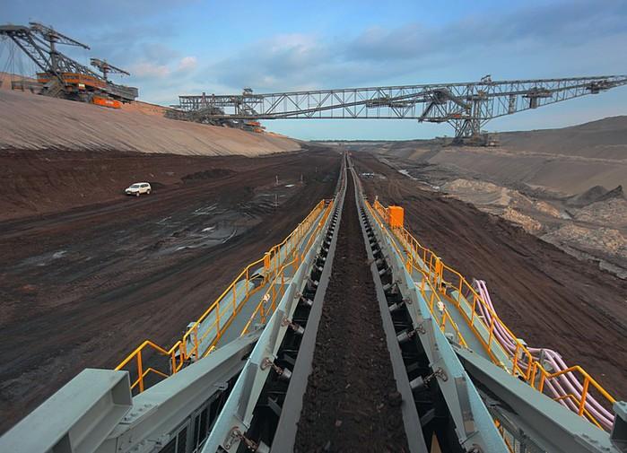 conveyor-belt-6 (700x505, 109Kb)
