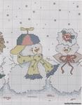 Превью snegoviki-23-11-1-5 (547x700, 279Kb)