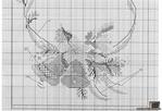 Превью salfetka-ng-1-4 (700x478, 272Kb)