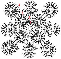 4121583_crochetlessons_bavariancrochet11 (250x244, 34Kb)