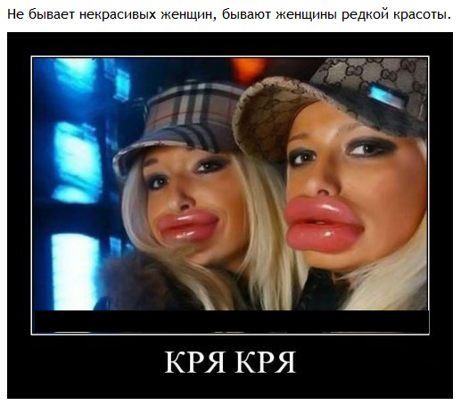 1381603208_krya_krya (517x454, 327Kb)