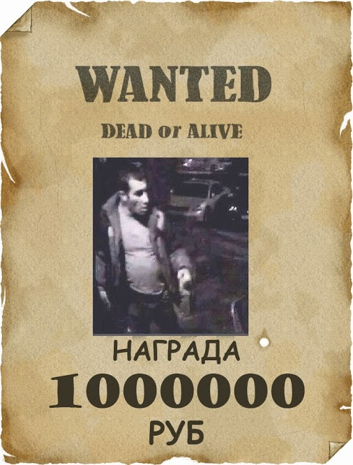Wanted (506x666, 90Kb)