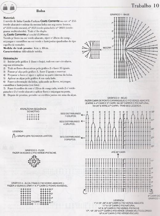 bolsascroche027 (520x700, 256Kb)