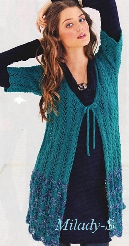 sweater08_03Рё (263x500, 98Kb)