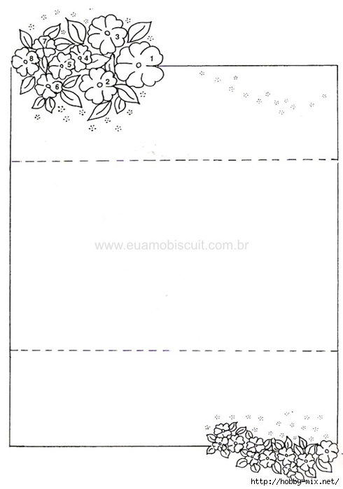 vegetal118 (490x700, 94Kb)