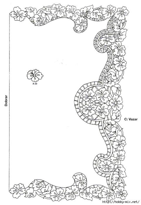 vegetal120 (481x700, 174Kb)