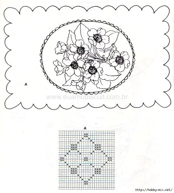 vegetal124 (594x658, 189Kb)