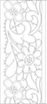Превью 6 (316x700, 118Kb)