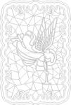 Превью 10 (473x700, 248Kb)