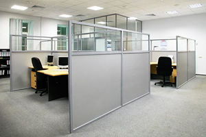 vyibor-peregorodok-v-ofis (300x200, 62Kb)