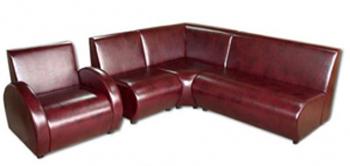 мебель_2 (350x166, 47Kb)