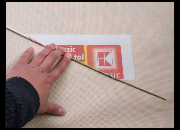 ВЕЕР из картона и газетных трубочек. Много идеи и мастер-класс (40) (700x506, 239Kb)