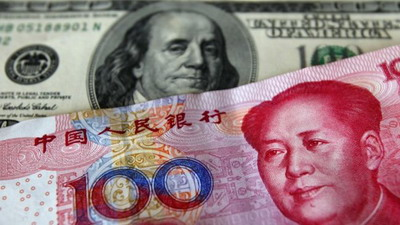329641_Dollar-Yuan (400x225, 36Kb)
