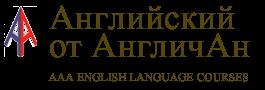 logo_new (265x90, 6Kb)
