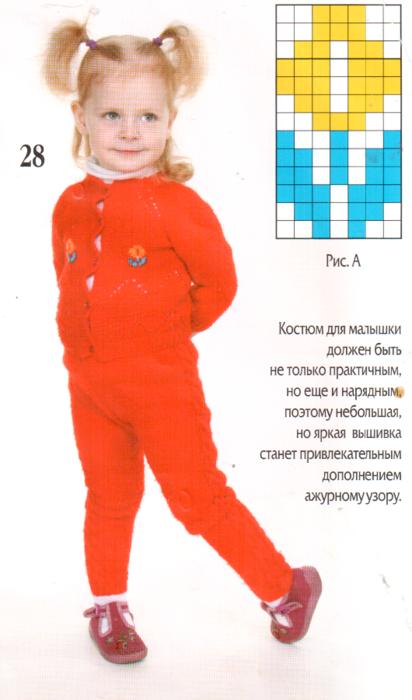 модель 28-1 (412x700, 404Kb)