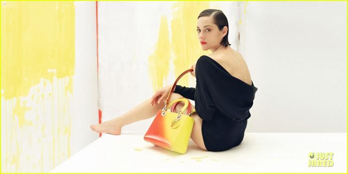 marion-cotillard-new-lady-dior-campaign-pics-02 (700x350, 33Kb)