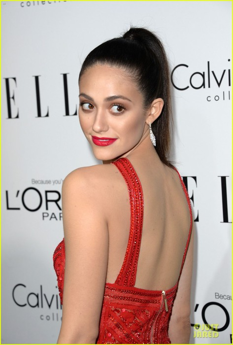 lea-michele-emmy-rossum-elle-women-in-hollywood-celebration-04 (473x700, 64Kb)
