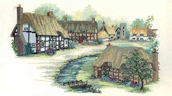 VE19-Hampshire-Village (600x335, 28Kb)