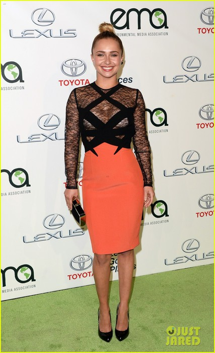 hayden-panettiere-malin-akerman-environmental-media-awards-05 (427x700, 80Kb)