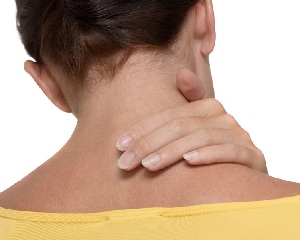 effektivnie-upraznenia-pri-seynom-osteohondroze (300x240, 20Kb)