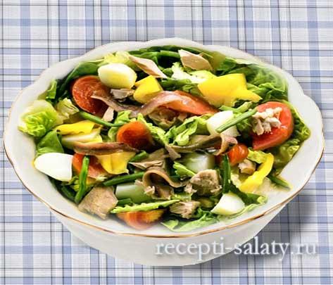 4108541_Salat_s_tuncom_i_zelenoj_fasolju (473x405, 34Kb)