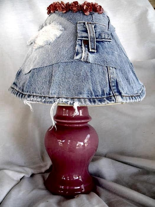 jeans-lamp-1 (525x700, 69Kb)