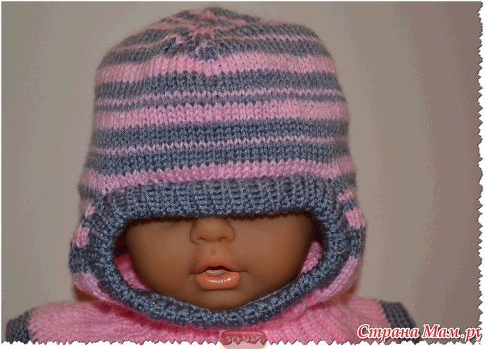 Шапочка-шлем спицами детская/4683827_20131023_221046 (700x501, 88Kb)