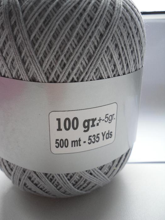 SAM_1180 (525x700, 403Kb)