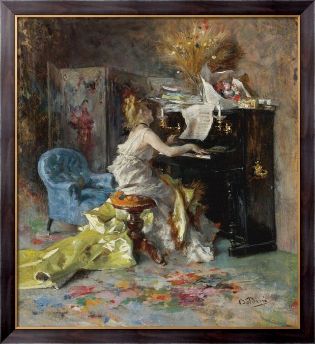 dama-za-pianino (641x700, 751Kb)