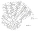 Превью берет_44_2 (500x408, 126Kb)