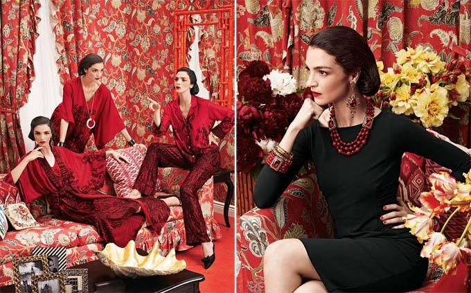 Neiman-Marcus-Christmas-Book-2013-00 (680x423, 298Kb)