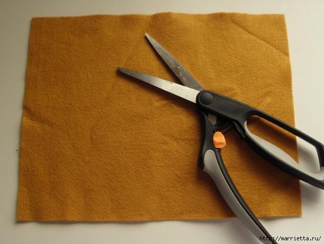 Текстильные тыквы из фетра. Мастер-класс (21) (632x475, 118Kb)