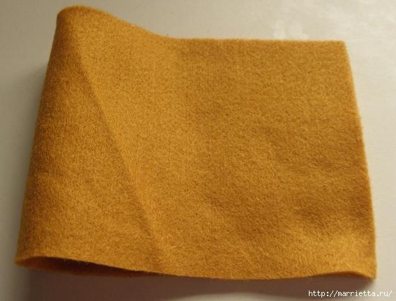Текстильные тыквы из фетра. Мастер-класс (23) (568x432, 101Kb)