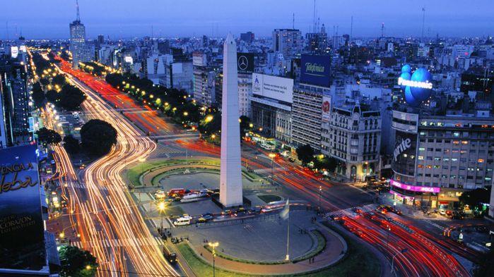 argentina (700x393, 76Kb)