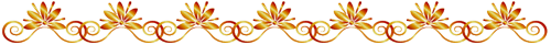 pic (500x41, 30Kb)