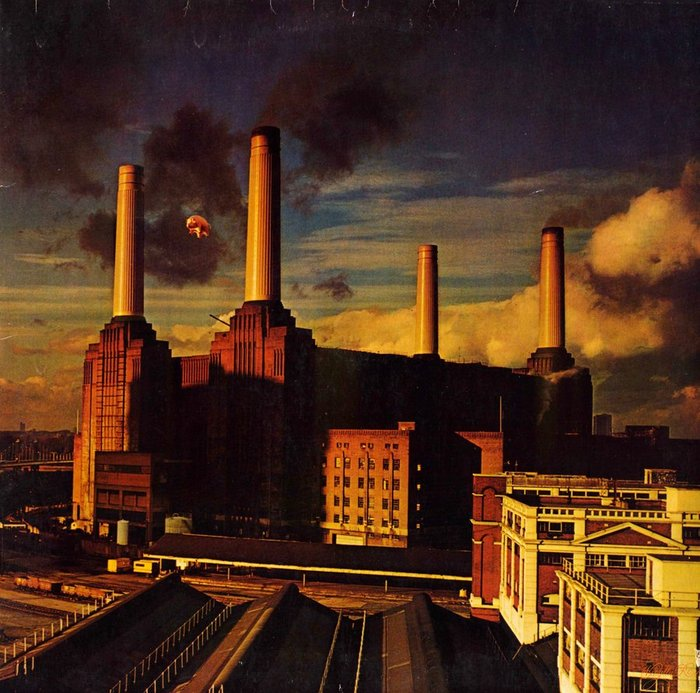 1336555857_pink-floyd_1977_animals (700x693, 106Kb)